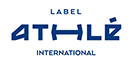 Label international FFA